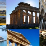 Places to visit near Palermo