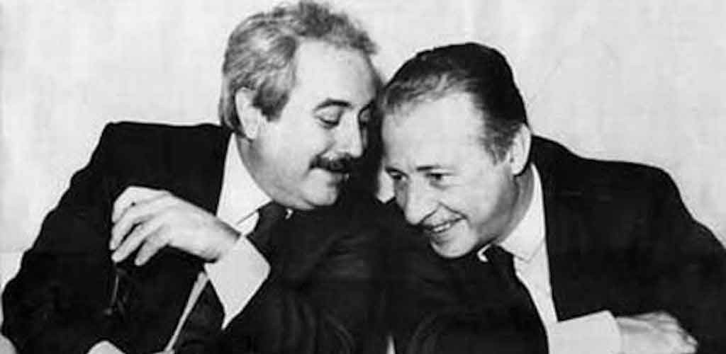 falcone and borsellino killed by mafia