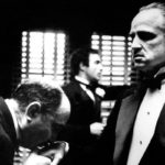 The Sordid History of the Sicilian Mafia