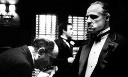 the godfather mafioso