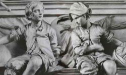 italian sculptor giacomo serpotta