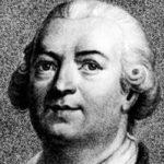 The Count of Cagliostro