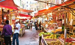 the street market capo