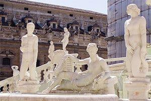 fountain pretoria