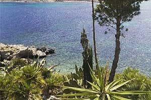 rocky beach sferracavallo