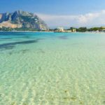 The Most Beautiful Beaches in Palermo