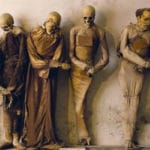 The World-Famous Capuchin Catacombs