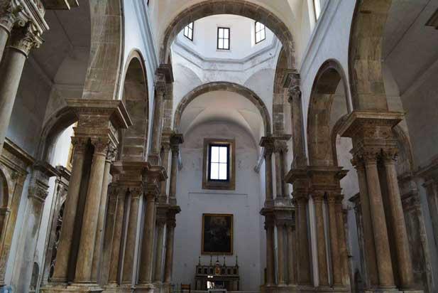 San Giorgio Genovesi