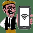 tano wifi