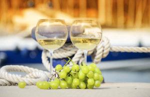 catarratto wine
