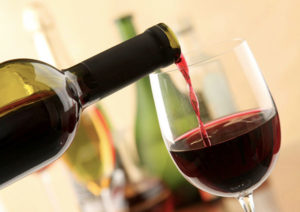 novello wine